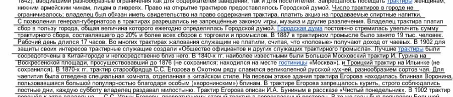 Яндекс. Словари