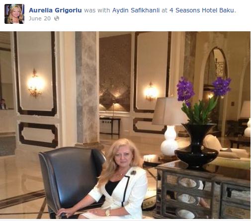 2  Aurelia Grigoriu66