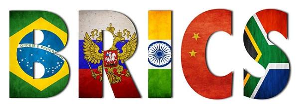 Россия встала у руля БРИКС. Что это значит.