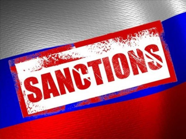 Конфискация российского имущества на Западе имеет скрытые цели