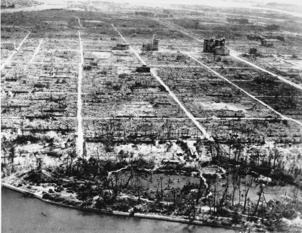 Hiroshima-Nagasaki10-22