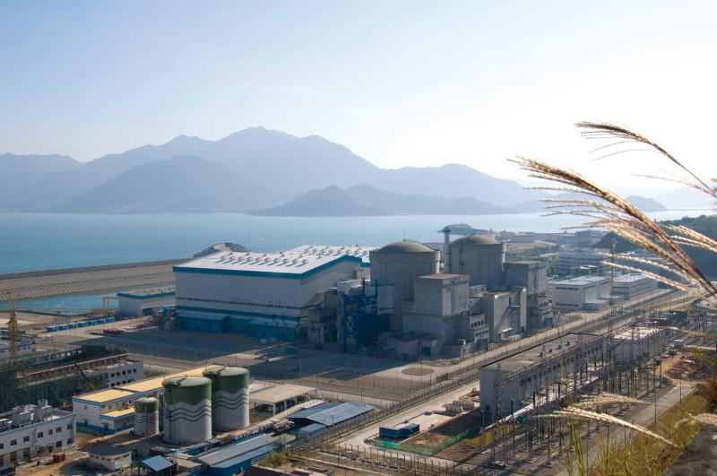 nuclear-turbine-island-ling-ao-nuclear-power-plant-2