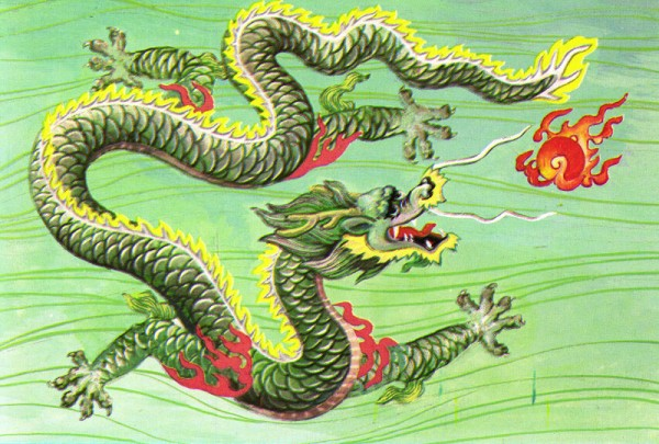 Chinese-Dragon-Green-17-large