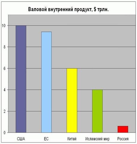 Малинецкий_2