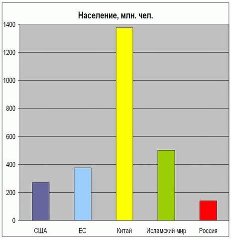 Малинецкий_3