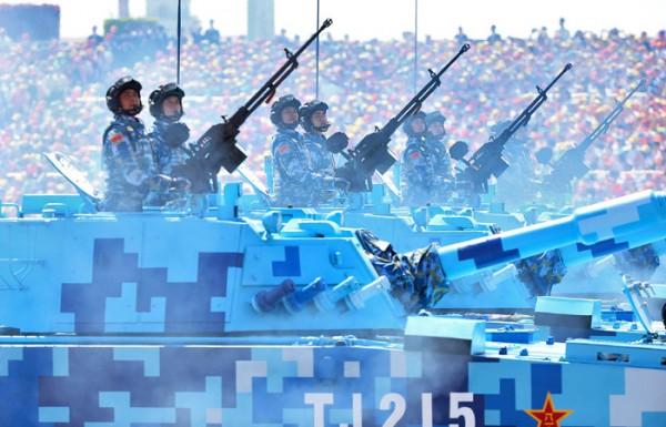 china9_700