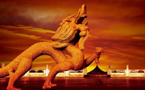 Kitay-drakon