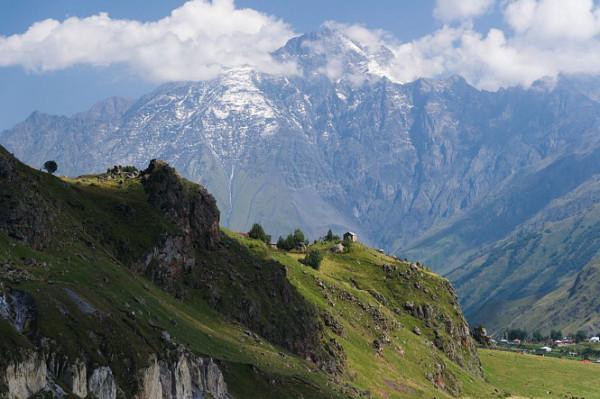 Kavkaz665