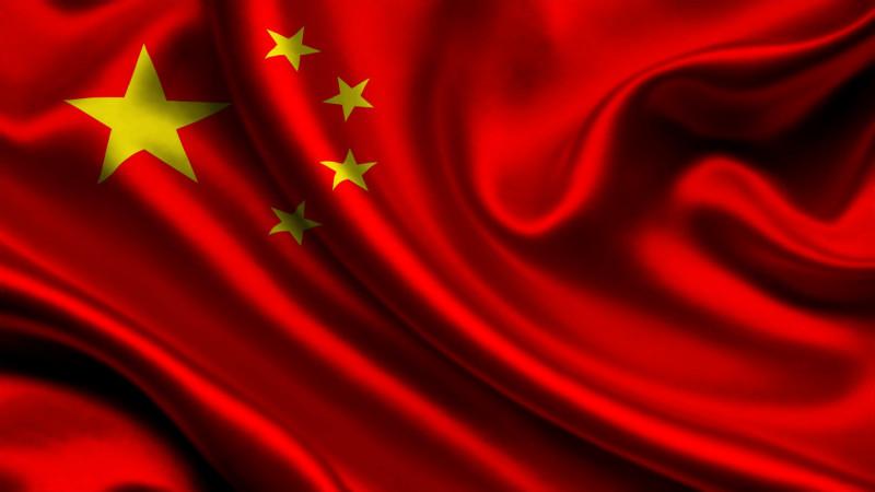 Китай: мир ожидает серьезная встряска. Китайские депутаты утвердили ход реформ