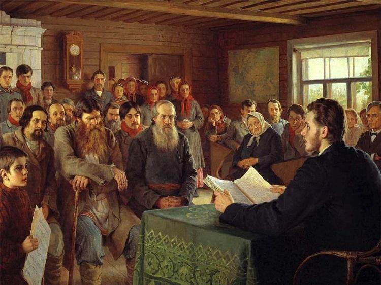 Русская православная церковь отказывается от Всеправославного собора