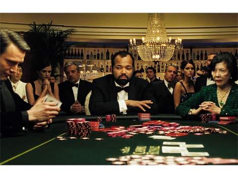 казино и клуб империя: