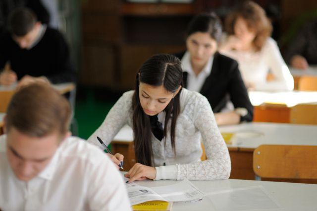 Тот, кто контролирует систему образования, определяет будущее страны