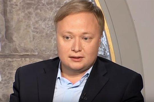 Убедительной концепции народного единства у Кремля пока нет