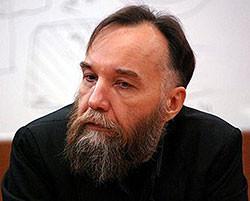duginv