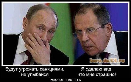 11815_boro.da33.ru
