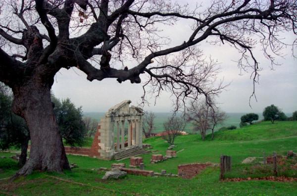 Фотовыставка Албания в фотографиях 2