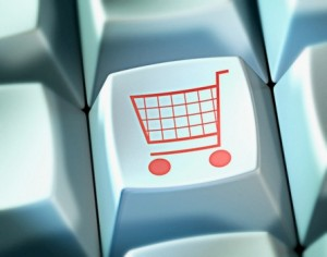 интернет-магазин 1