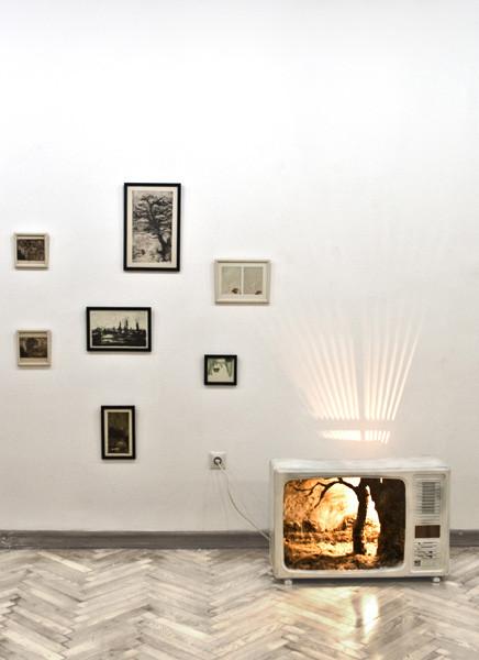 Черногорское современное искусство (1)