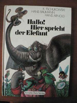 hallo_hier_spricht_der_elefant