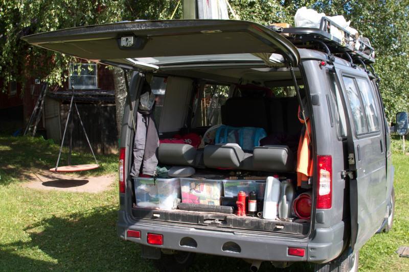003_вещи в багажнике_resize.jpg