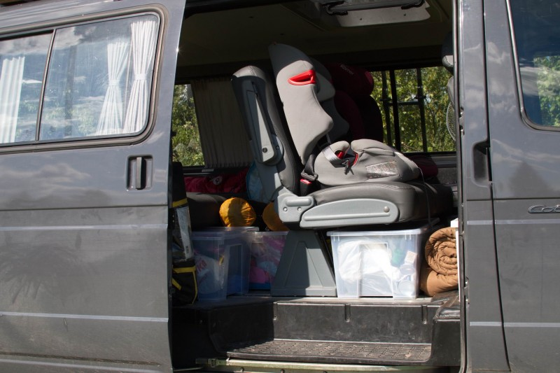 003_вещи в багажнике2_resize.jpg