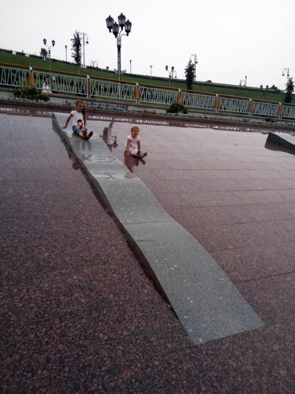 013_набережная Тюмени_resize.jpg
