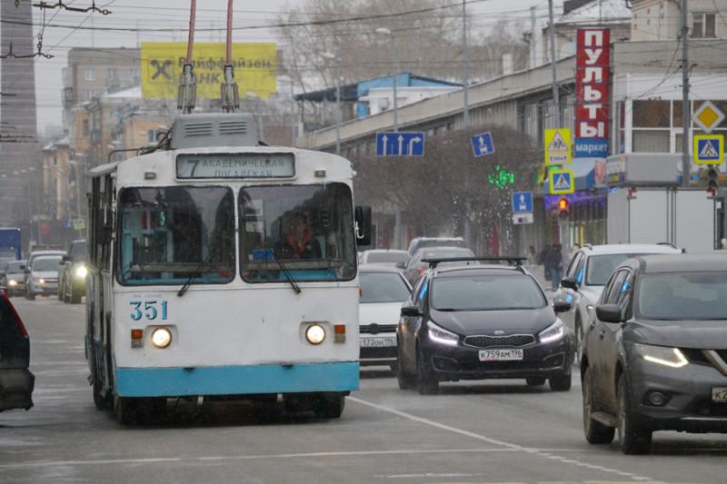 Модель ЗиУ-682В зав. № 25133 1985 год выпуска