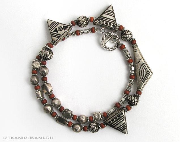 beads64d