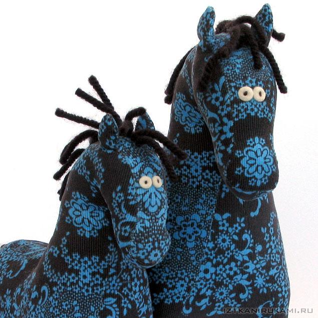 horse03a