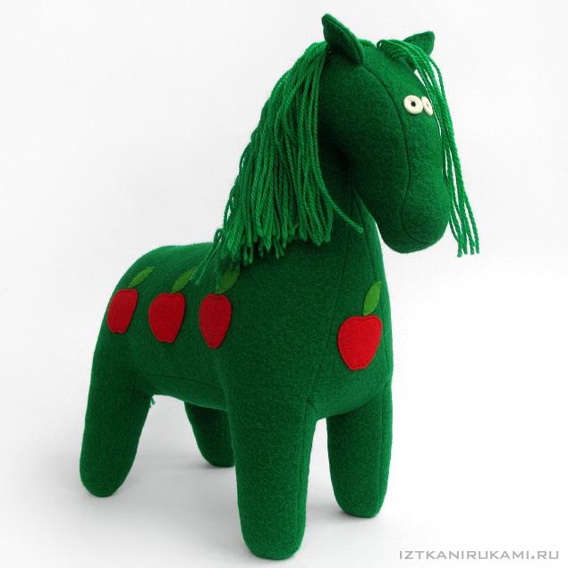 horse06a