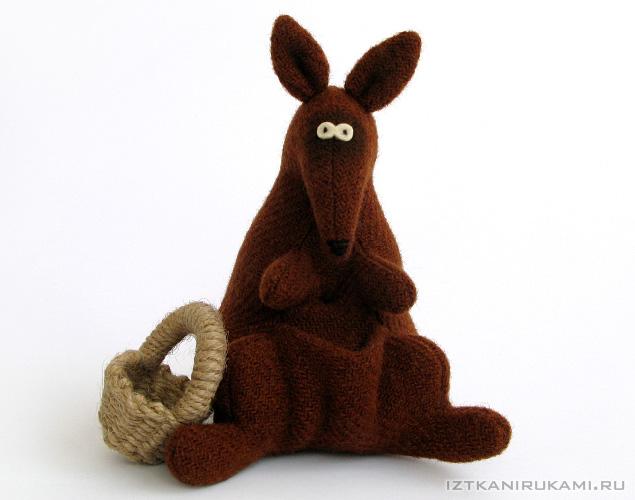 kangaroo01e-1