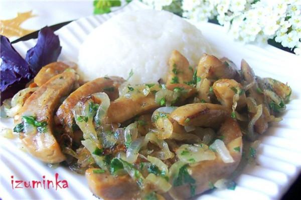 Блюда из бычьих яиц рецепты с фото