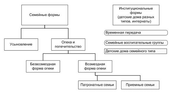 t_graf01