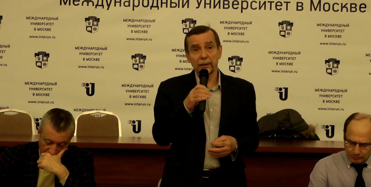 О гомосексуализме в рядах русской интеллигенции