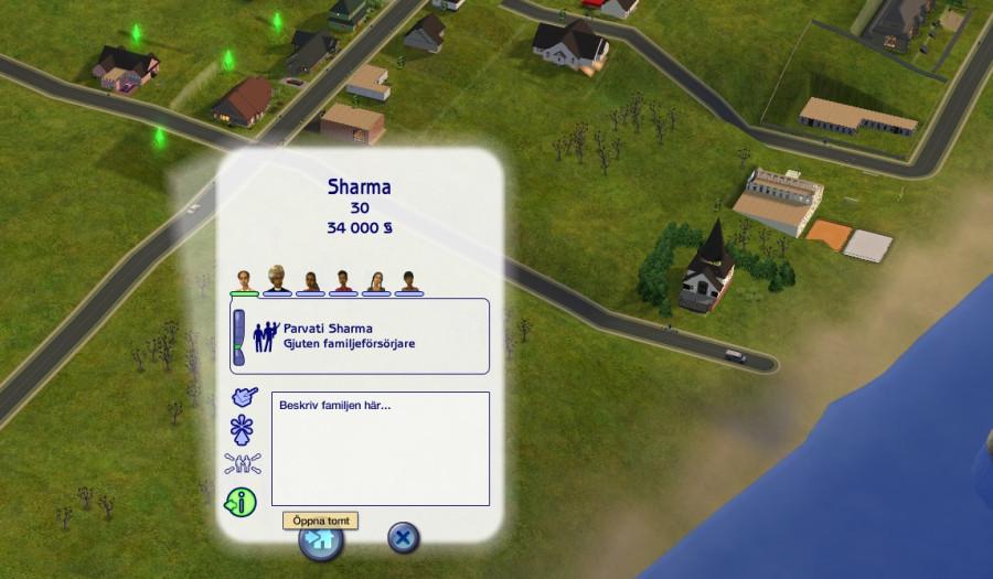 B4513 Sharma