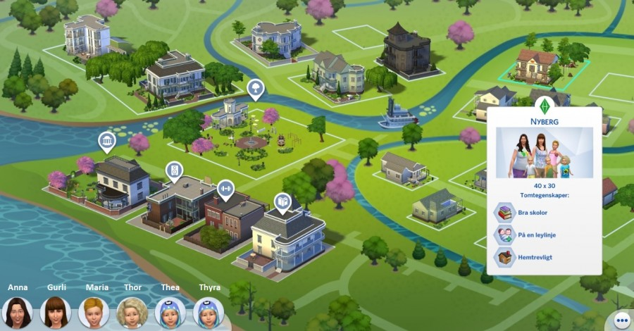 100 Baby Challenge - Week 53, Dating a Ghost: j68_challenges