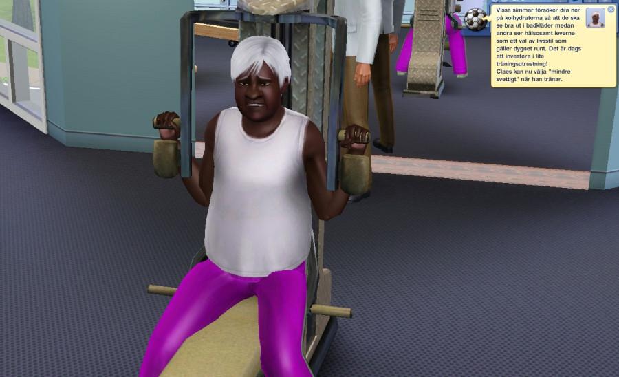 0189 Gym