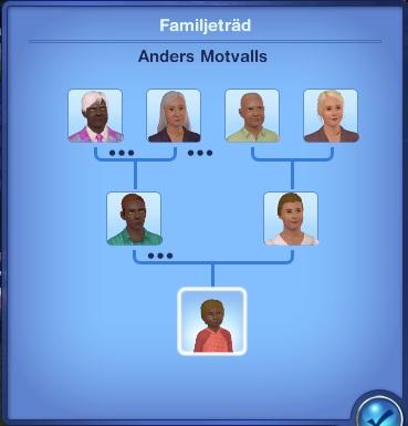 0199 Anders tree
