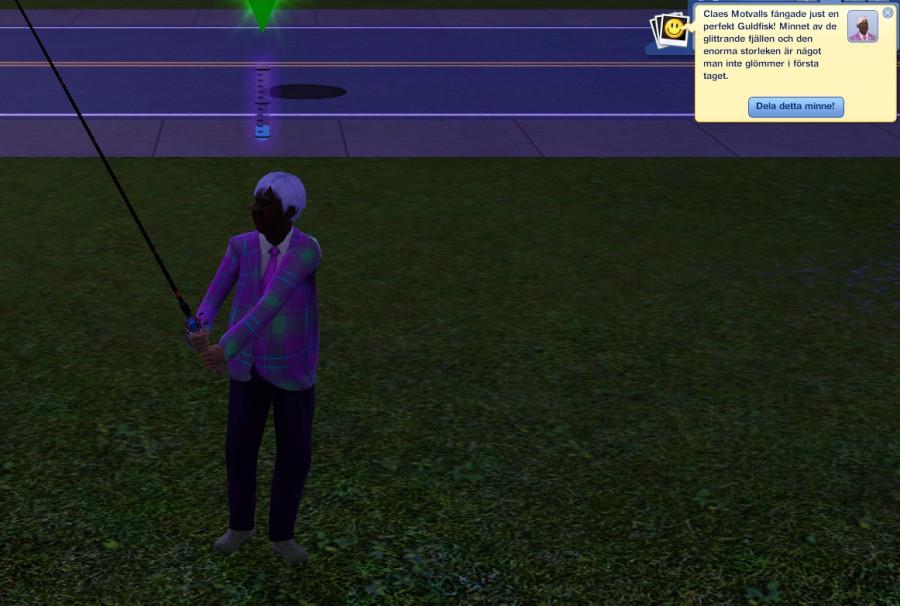 0235 Fishing