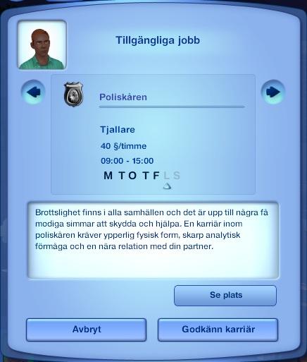 0240 Job