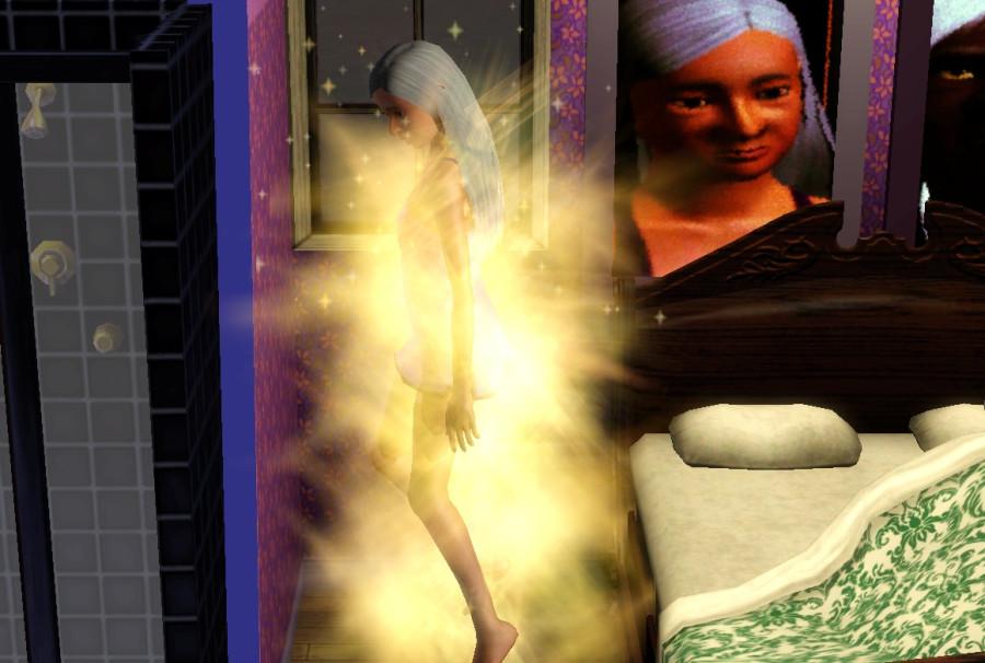 0282 Tamara dies