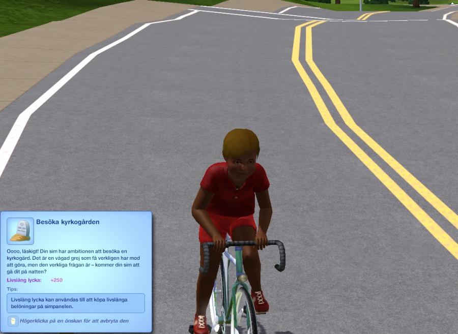 0291 Bike