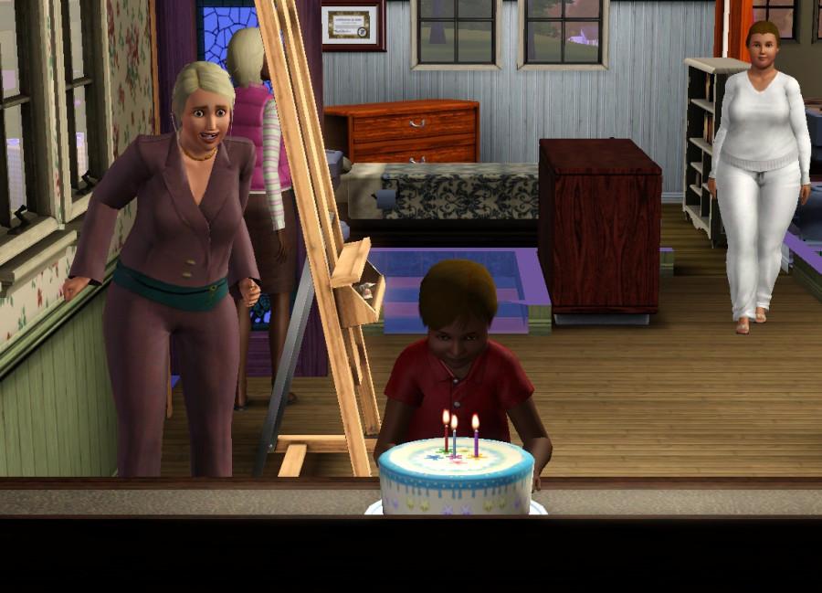 0301 Anders birthday