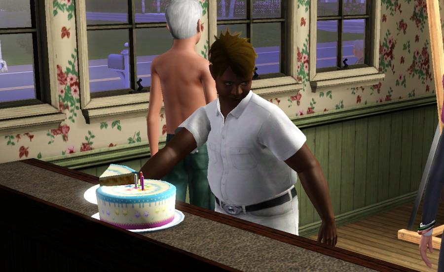 0303 Cake