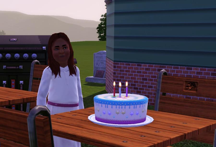 0324 Eva birthday