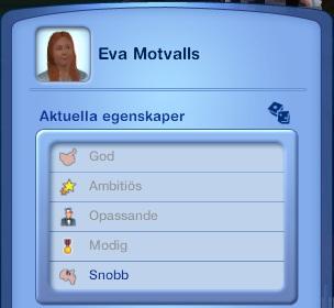 0428 Eva snob