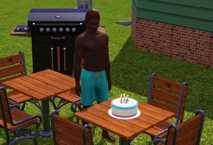 0468 Birthday