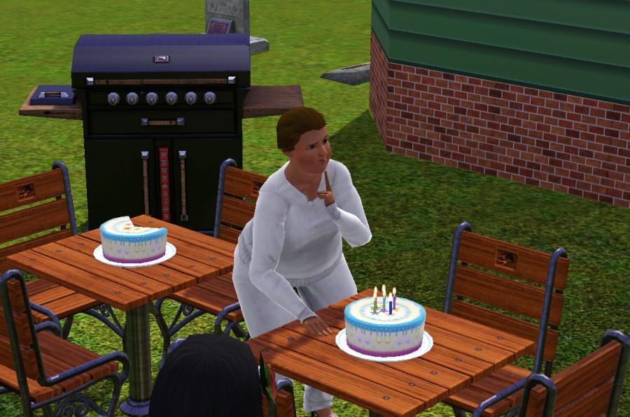 0479 Gillian birthday
