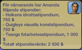 0446 Amanda scolar