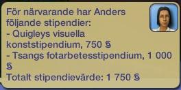 0448 Anders scolar